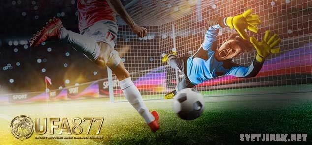 การแทงพนันฟุตบอล กับเว็บไซต์ ufabet ดีอย่างไร สำหรับเพื่อนคนใดก็ตามที่ชื่นชอบในการแทงพนันกีฬาหรือการแทงพนันในเกมคาสิโนต่างๆนั้น เราก็คงจะเห็นได้ว่า