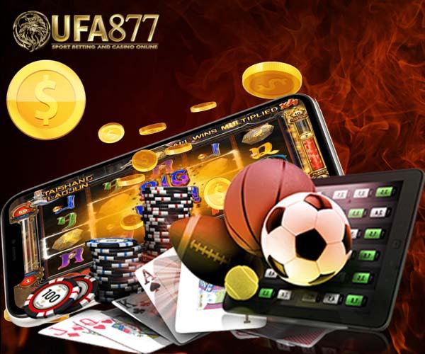 Ufabet.com